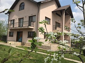 Casa 7 camere în Peris, Central
