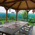 Casa de vânzare 5 camere, în Mogosoaia, zona Central
