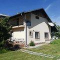 Casa de vânzare 5 camere, în Crevedia, zona Central