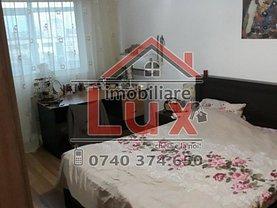 Apartament de închiriat 2 camere, în Tulcea, zona Ultracentral