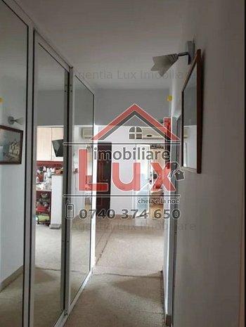 ID INTERN:3183 Apartament 3 camere, str. Eternitatii - imaginea 1