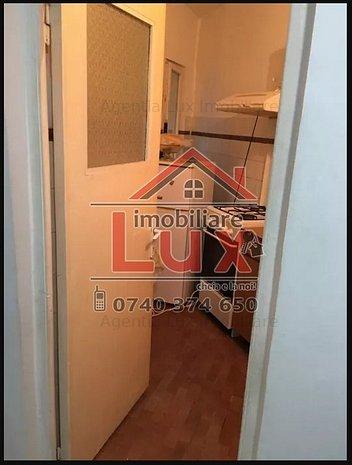 ID intern 1109: Garsoniera CF1 *Str 1848 - imaginea 1