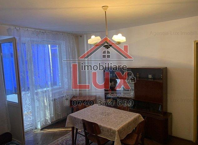 ID INTERN: 3189 Apartament 3 camere *Str.Isaccei - imaginea 1