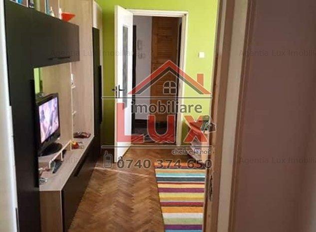 ID INTERN: 2263 Apartament cu 𝟐 camere *Zona:Taxe si Impozite - imaginea 1
