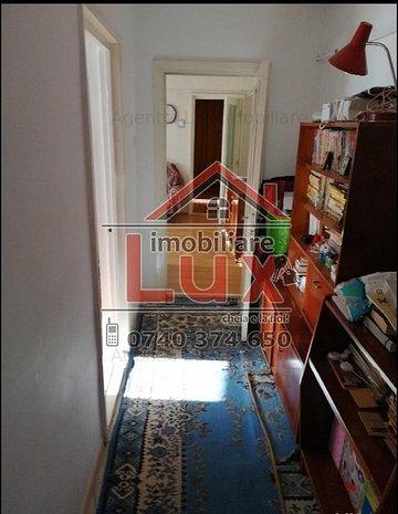 ID intern 3198: Apartament 3 camere * ULTRACENTRAL - imaginea 1