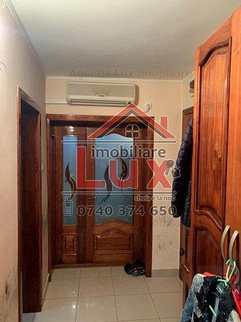 ID intern 2348 Apartament 2 camere * Cartier E3 - imaginea 1