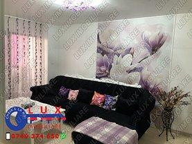 Apartament de închiriat 2 camere în Tulcea, Piata Noua