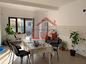 Casa de vânzare 5 camere, în Tulcea, zona ANL