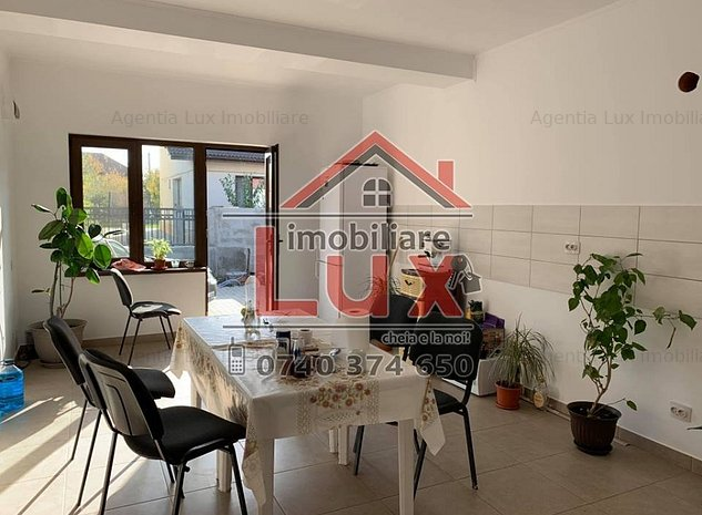 ID INTERN: 6018 - Vila Moderna *Cartier Rezidential - imaginea 1