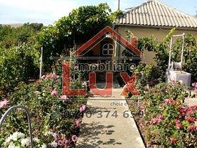 Casa de vânzare 5 camere, în Nalbant