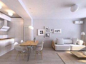 Apartament de vânzare 2 camere în Bucuresti, Dristor