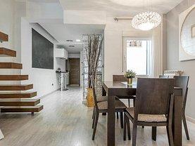 Casa de vânzare 10 camere, în Bucuresti, zona Brancoveanu