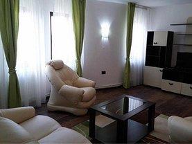 Apartament de închiriat 4 camere în Timisoara, Mircea cel Batran