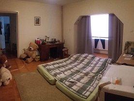 Apartament de vânzare 2 camere în Timisoara, Sagului