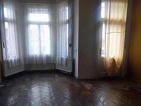 Apartament de vânzare 2 camere în Timisoara, Iosefin