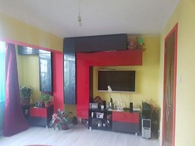Apartament de vânzare 2 camere în Timisoara, Freidorf
