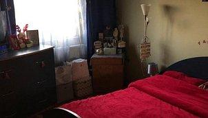 Apartamente Timişoara, Buziaşului
