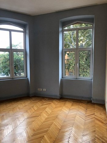 Ultracentral – Apartament 3 Camere – Pozitie Excelenta! - imaginea 1