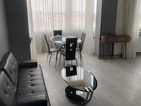 Apartament de închiriat 2 camere, în Timisoara, zona Iosefin
