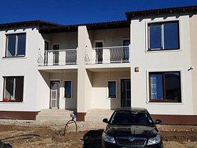 Casa de închiriat 4 camere, în Timisoara, zona Girocului