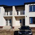 Casa de închiriat 5 camere, în Timişoara, zona Girocului