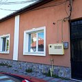 Casa de vânzare 3 camere, în Timişoara, zona Iosefin