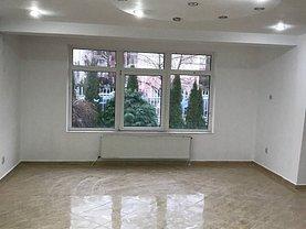 Casa de închiriat 4 camere, în Timisoara, zona Buziasului
