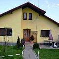 Casa de închiriat 4 camere, în Timişoara, zona Girocului