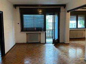 Apartament de vânzare 5 camere, în Bucureşti, zona P-ţa Rosetti