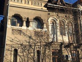 Casa de vânzare 3 camere, în Bucuresti, zona Armeneasca
