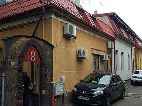 Casa de vânzare 6 camere, în Bucureşti, zona Moşilor