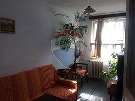 Apartament de vânzare 4 camere în Oradea, Rogerius