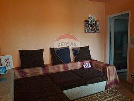 Apartament de vânzare 3 camere în Oradea, Sud-Vest