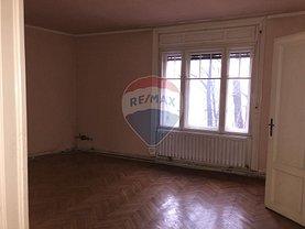 Apartament de vânzare 5 camere, în Oradea, zona Ultracentral