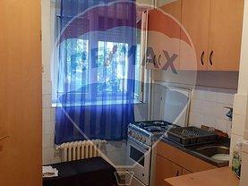 Apartament de vânzare 2 camere, în Oradea, zona Garii