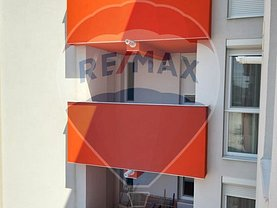 Apartament de închiriat 2 camere, în Oradea, zona Iosia