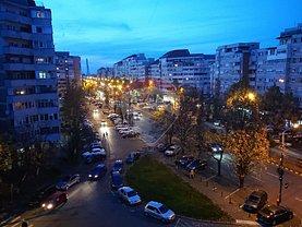 Apartament de închiriat 2 camere, în Oradea, zona Dacia