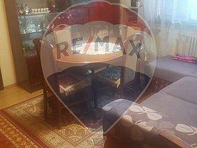 Apartament de vânzare sau de închiriat 2 camere, în Oradea, zona Cetăţii