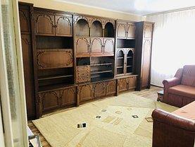 Apartament de închiriat 3 camere în Oradea, Decebal