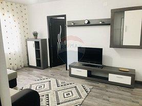 Apartament de închiriat 2 camere, în Oradea, zona Calea Aradului