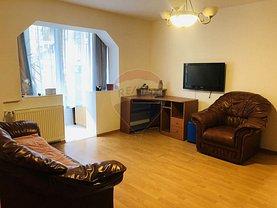 Apartament de închiriat 2 camere, în Oradea, zona Rogerius