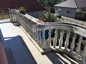 Casa de închiriat 8 camere, în Oradea, zona Calea Clujului
