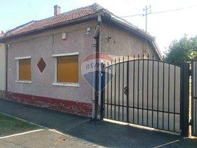 Casa de vânzare 2 camere, în Oradea, zona Iosia