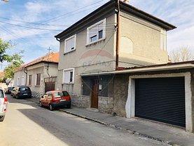 Casa de închiriat 4 camere, în Oradea, zona Ultracentral