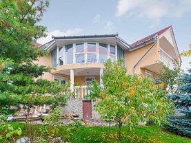 Casa de vânzare 6 camere, în Oradea, zona Dealuri Oradea