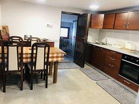 Casa de închiriat 3 camere, în Oradea, zona Dealuri Oradea