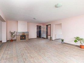 Casa de vânzare 3 camere, în Tileagd