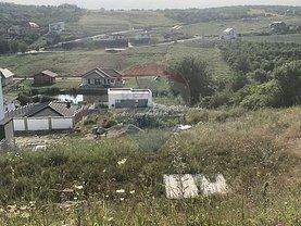 Teren constructii de vânzare, în Săldăbagiu de Munte