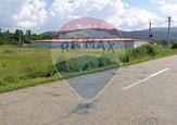 Spaţiu industrial 1.100 mp, Dezna