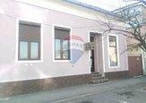 Spaţiu comercial 190 mp, Oradea